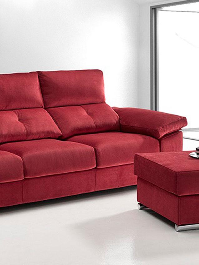 sofa-ciara
