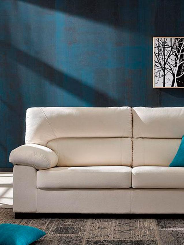 sofa-giulietha