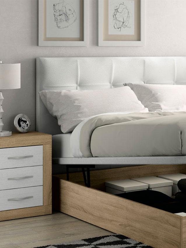 dormitorio-modelo-mikel