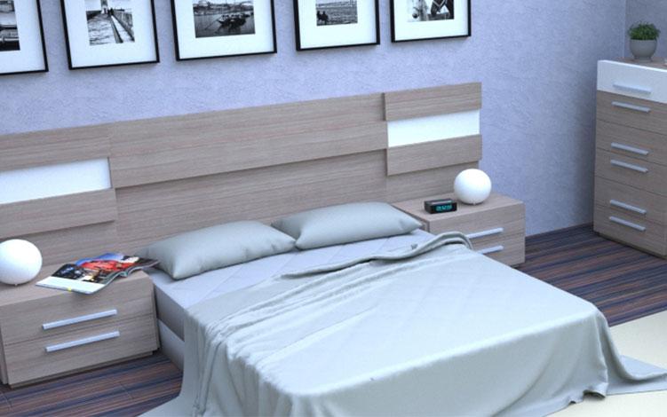 dormitorio-G406